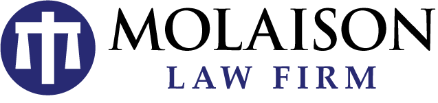 Molaison Law Firm